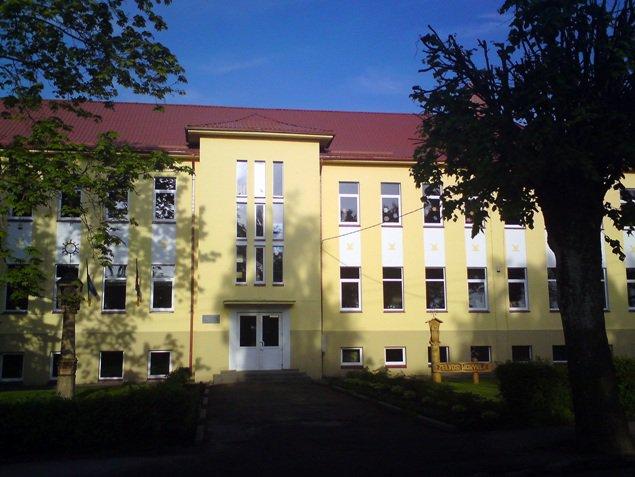 mokykla2.jpg