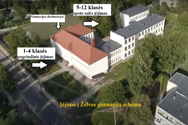 mokykla - įėjimai.png