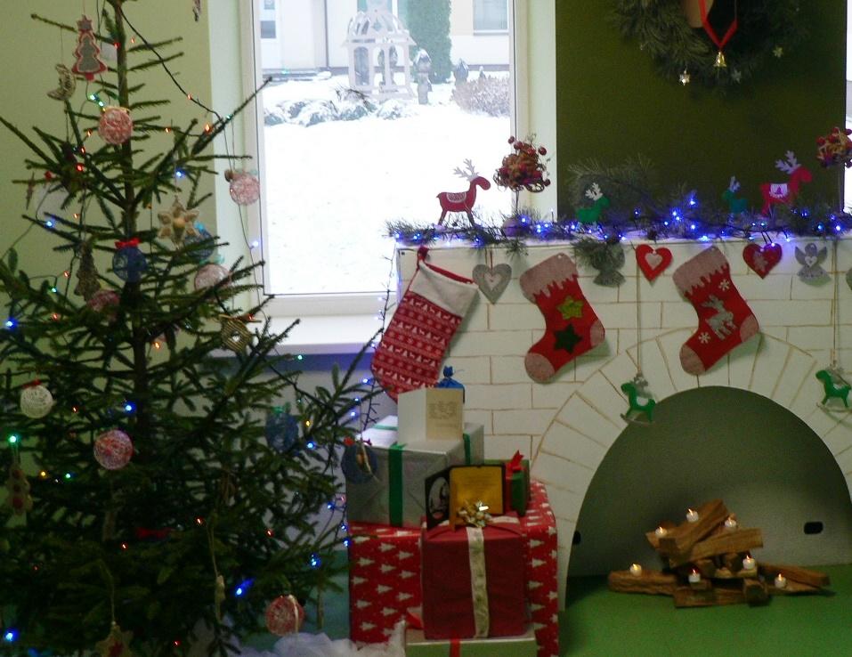 Kalėdos.JPG
